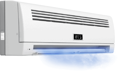 SUNDUS FOR COOLING AND AIR CONDITIONING