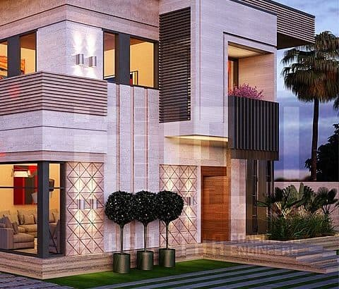 AL HADATHA CONSULTING ENGINEERS