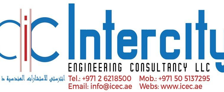 INTERCITY ENGINEERING CONSULTANCY LLC