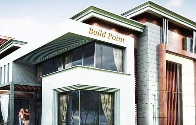 Build Point Engineering Consultants