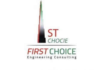 First Choice Engineer consultant